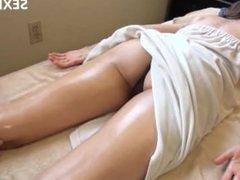 sexix.net - 10086-kinpatu86 0189 riley reid oil massage sex amwf uncensored fhd 1080p