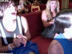 sexix.net - 10133-dancing bear horny women go crazy for the dick hd 720p