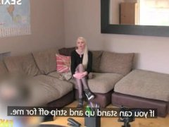 sexix.net - 10165-fake agent uk ep 177 blonde pops anal cherry in casting hd 1080p