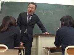 sexix.net - 10386-jav uncensored tokyo hot n1032 sae motomura rena yamamoto
