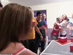 sexix.net - 10626-collegerules college rules wild night 720p-Wild.Night.mp4