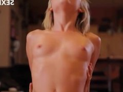 sexix.net - 10650-dakota skye hot nude yoga hd 1080p-Dakota Skye - Fantasy HD (Hot Nude Yoga).mp4
