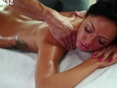 sexix.net - 10721-massagecreep 14 09 29 sabrina banks oily to the touch xxx 1080p mp4 ktr