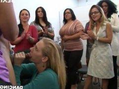 sexix.net - 10797-dancing bear 2011 update pack 720p xxx-Office Party Cock Massacare.mp4