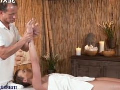 sexix.net - 11349-massage rooms george and bella hd 1080p-mr.15.05.01.george.and.bella.mp4
