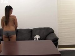 sexix.net - 11427-backroom casting couch chloe tiny asian anal angel 720p new