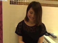 sexix.net - 11477-siro 2043 amateur av experience shooting 751 yamada s 28 year old ol