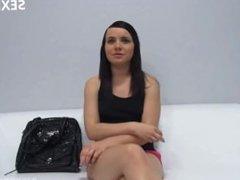 sexix.net - 11540-czechcasting czechav ep 501 600 part 6 czech castings with english subtitles 2013