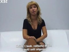 sexix.net - 11563-czechcasting czechav ep 501 600 part 6 czech castings with english subtitles 2013