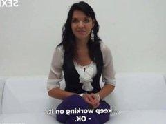 sexix.net - 11598-czechcasting czechav ep 501 600 part 6 czech castings with english subtitles 2013