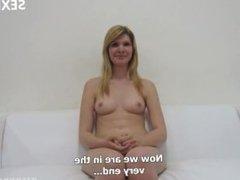sexix.net - 11600-czechcasting czechav ep 501 600 part 6 czech castings with english subtitles 2013