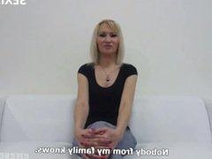 sexix.net - 11609-czechcasting czechav ep 501 600 part 6 czech castings with english subtitles 2013