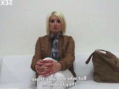 sexix.net - 11615-czechcasting czechav ep 501 600 part 6 czech castings with english subtitles 2013