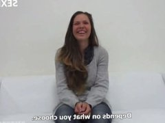 sexix.net - 11618-czechcasting czechav ep 501 600 part 6 czech castings with english subtitles 2013