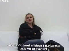 sexix.net - 11621-czechcasting czechav ep 501 600 part 6 czech castings with english subtitles 2013
