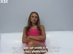 sexix.net - 11625-czechcasting czechav ep 501 600 part 6 czech castings with english subtitles 2013