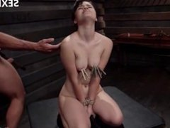 sexix.net - 11650-thetrainingofo 15 09 18 yhivi slave training tied tight and pounded hard in the ass xxx 720p mp4 ktr