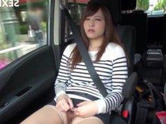 sexix.net - 11709-sdmu 228 pies applicants tokyo put up being cum poisoning daughter pies de transformation of propensity