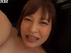 sexix.net - 11712-sdmu 228 pies applicants tokyo put up being cum poisoning daughter pies de transformation of propensity