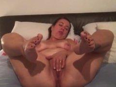 Fatma Real Turkish Mature MILF From LOOK4MILF.COM BBW Chubby