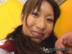 Japanese Teensex Plainsant 01 domain.com