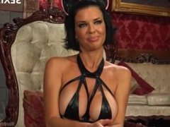 sexix.net - 12174-kitten in a cage veronica avluv fucked wide open 720p sep 2 2015 hardcoregangbang kink