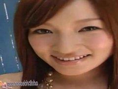 Japanese Teensex Precieux 01 domain.com
