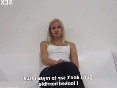 sexix.net - 12268-czechcasting czechav ep 101 200 part 2 auditions czech with english subtitles 2012