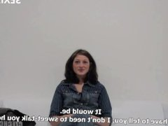 sexix.net - 12273-czechcasting czechav ep 101 200 part 2 auditions czech with english subtitles 2012
