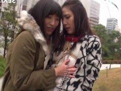 sexix.net - 12352-hodv 21058 lesbian orgasm 1080p-HODV-21058.1080p.mkv