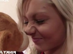 sexix.net - 12503-pinky june sex with pizza guy hd 720p-pinky_june_pizza_sex_18.wmv