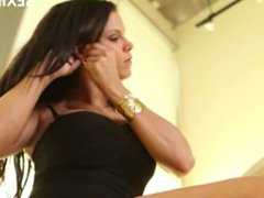 sexix.net - 12748-puremature 14 10 18 peta jensen dressed to impressed xxx 1080p mp4 ktr
