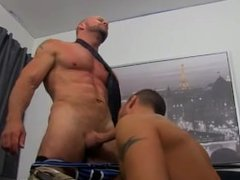 Teen gay sex boy fucking boy free porn videos Horny Office Butt Banging