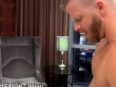 Cute toys gay boy get fuck in his big ass After fucking another