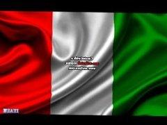 ITALY FILM 3987333009F