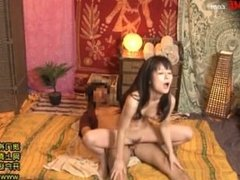 amateur wife free erotic massage 06