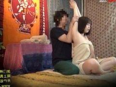 amateur wife free erotic massage 13