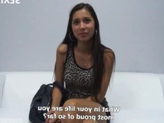 sexix.net - 11531-czechcasting czechav ep 501 600 part 6 czech castings with english subtitles 2013