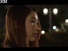 sexix.net - 12808-korean adult movie ???? jangmiyeogwaneuro new release 2015 chinese subtitles avi