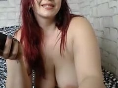 chat rooms online from www.freecams666.net webcam show