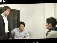 sexix.net - 12810-korean adult movie ???? jangmiyeogwaneuro new release 2015 chinese subtitles avi