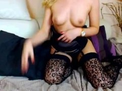 chat rooms online from www.freecams666.net weccam slut