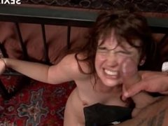 sexix.net - 12844-sexandsubmission sas 38208 jodi taylor and marco banderas med hd