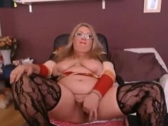 chat rooms online from www.freecams666.net fantasy madame
