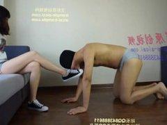 chinese socks xiaoni