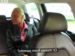 sexix.net - 13658-fake taxi siterip 720p wmv resurrection wmv-REsuRRecTioN ft1036_iva_720.wmv