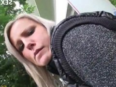 sexix.net - 13650-fake taxi siterip 720p wmv resurrection wmv-REsuRRecTioN ft1005_samantha_720.wmv