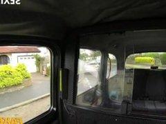 sexix.net - 13682-fake taxi siterip 720p wmv resurrection wmv-REsuRRecTioN ft1071_paige_720.wmv