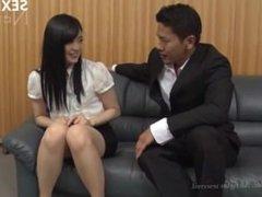 sexix.net - 13706-jav uncensored hd tokyo hot n1086 haruka satomi and mika fujiki