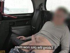 sexix.net - 13826-fake taxi siterip 720p wmv resurrection wmv